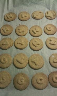 2011cookies