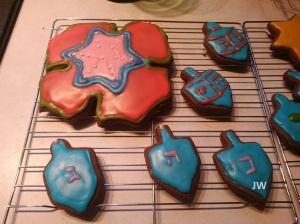 Dreidelcookies1