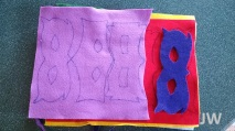 050215_cutting fabric
