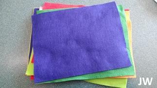 050215_fabric