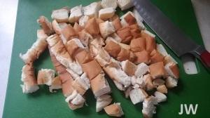 050315_hotdogbuns