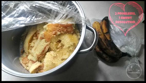 BananaBreadPudding_Ingr