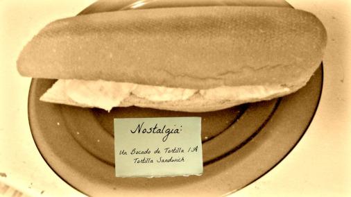 FavEggsSandwich