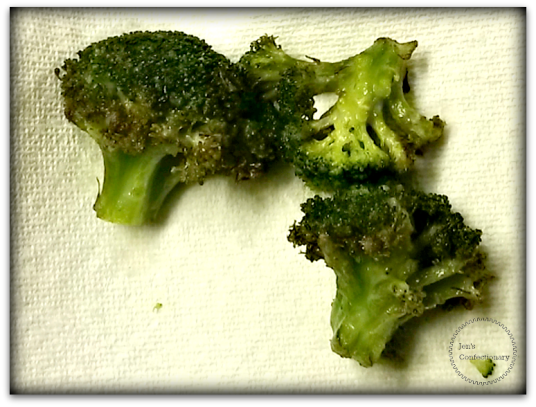 FriedBroccoli.png