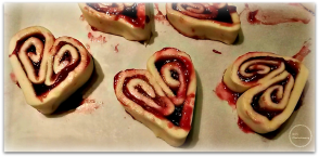 HeartPalmiers1