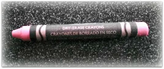 DryErase